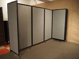 wall dividers for office. Unbelievable 15 Room Wall Dividers Office Divider Walls Panels Ikea Ecfebbcc For