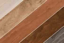 hardwood flooring pictures.  Flooring Hardwood Flooring Species With Hardwood Flooring Pictures U