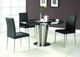 ebay uk round dining table and chairs. full image for ikea round dining room table and chairs ebay uk a