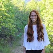 Kelsey Sampson's stream