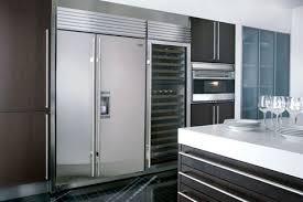 sub zero side by side refrigerator. Interesting Side Subzerobi48sd On Sub Zero Side By Refrigerator E
