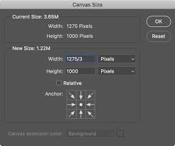 Whats New In Photoshop Cc 2019 Noble Blog