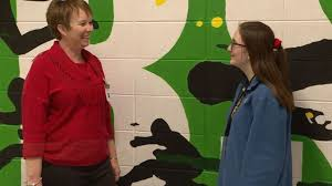 Are Students Too Young To Understand Social Issues Wsbt