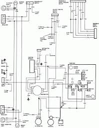 toyota pickup ignition wiring diagram wiring diagram dyna 2000 wiring diagram image about