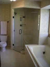 bathroom corner shower. Bathroom Remodeling Corner Shower