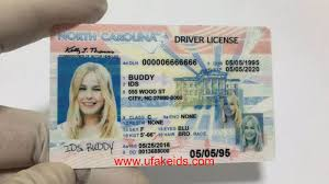 Ids Id – Best Make Fake Maker Carolina North Buy Online A