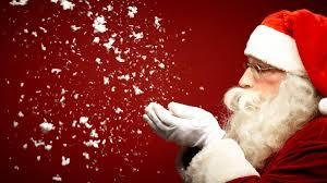 El 'tonto' de la Navidad (1)  - Blog MICROMONÓLOGOS DE CADA DÍA