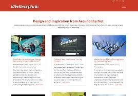 Web Design Articles 2015 20 Blogs For Designers That I Love Muzli Design Inspiration
