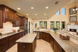 Kitchen Remodel St Louis Model New Inspiration