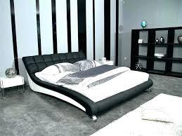 california king size bed – sephealthinsurance.info