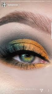 fashion blue eyes makeup looks pretty makeup looks for people who love blue photo blue