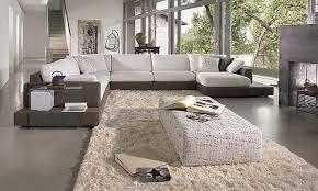 Small Picture 50 to try Interior design in Dubai