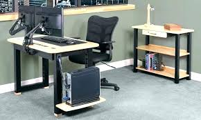 desk wire management desk with cable management desk desk wire management solutions under desk cable management
