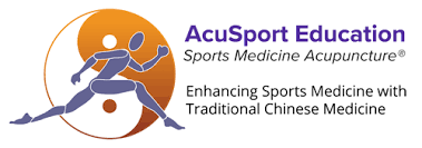 Sports Medicine Acupuncture Textbook By Acusport Education