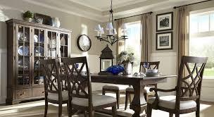 furniture stores in statesboro ga. Slideshow To Furniture Stores In Statesboro Ga