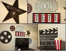Theater room inspiration. I want a room like this!! :) | Home decor &  things | Pinterest | Room inspiration, Room and Inspiration