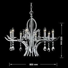 special concept chandelier cleaning spray india