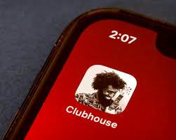 EXPLAINER: What is Clubhouse, the buzzy new audio chat app? breaking news  SonDakika-Haberleri.Net - lastminute-News-breakingNews -  sondakika-haberleri.net