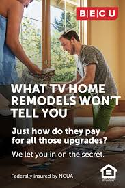 Most Tv Couples Dont Have Thousands Of Dollars Lying Around