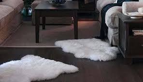 ikea living room rugs ikea canada living room rugs ikea living room rugs large