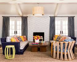 F Cool Ranch House Andrew Howard Interior Design