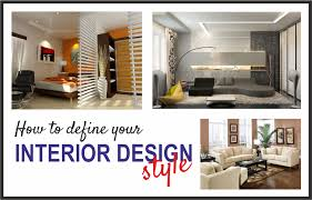 HOW TO DEFINE YOUR INTERIOR DESIGN STYLE ETERNITY DESIGNERS Medium Amazing Define Interior Design