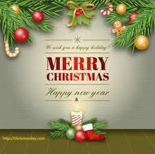 Christmas Card Images Free Christmas Card Images Free Christmas Greetings Images Latest 2018