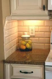 how to install a tile backsplash in kitchen tile installing glass wall tile kitchen backsplash install