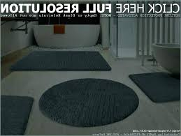 full size of black and white bathroom rug runner chevron checd elegant gray bath rugs mat