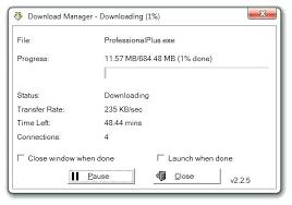 download ms office gratis microsoft excel starter 2010 download microsoft excel starter 2010