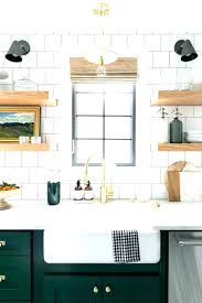 green and white kitchen cabinets sage green kitchen cabinets green and white kitchen cabinets a fixer