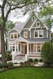 21 mejores im genes de exterior house colors en pinterest casas