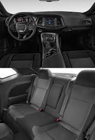 dodge ram 2016 interior. 2016 dodge challenger interior available at aventura chrysler jeep ram