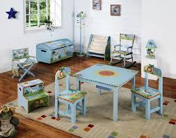 kids playroom furniture girls. Furniture Lovely Kids Playroom Girls 2