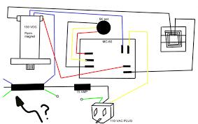 treadmill motor wiring diagram treadmill image treadmill motor page 2 azbilliards com on treadmill motor wiring diagram