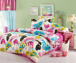 kids bedding sets for girls teen