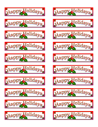 Best Photos Of Free Printable Label Templates Avery Avery