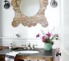 bathroom decor and accessories alexbeckfanclub
