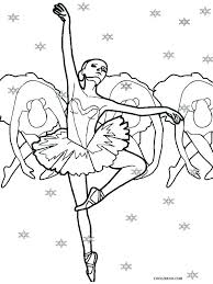favorite ballets coloring book with ballet coloring page ballet coloring page ballet coloring book printable coloring