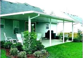 backyard patio awnings shade ideas for patios amazing porch awning s outdoor retractable o outd