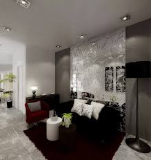 How To Decorate A Small Living Room Living Room Interesting Small Living Room Chairs With Small