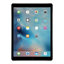 huawei roadfi. apple ipad pro huawei roadfi