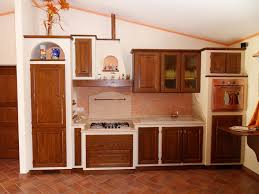 Arredamento Toscano Foto : F a t falegnameria artistica toscana cucine su misura
