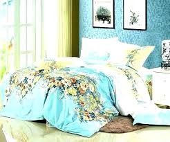 best luxury bedding is trending red bluff images on king comforter sets bed sheets queen size