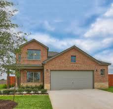 new homes in san antonio new home builders texas san atonio home builders armadillo homes