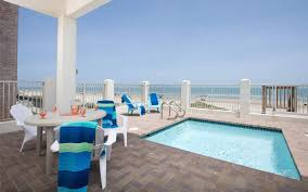south padre beach houses. Brilliant South Padre Islandstay On Island Beach Beach Houses In South