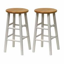 adirondack chairs costco uk. medium size of bar stools:sunbrella outdoor furniture costco coffee table stools patio sheepskin adirondack chairs uk s