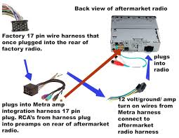 wiring diagram for pt cruiser wiring image 2001 pt cruiser wiring diagram 2001 image wiring on wiring diagram for 2003 pt
