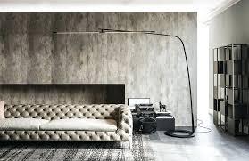 italian modern furniture brands design ideas italian. Modern Furniture Brands List Console Table Sofas Decoration Ideas  Image For Design Luxury N Italian