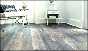 shaw classico plank reviews flooring resilient vinyl